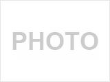 Фото  1 Гранитный бордюр пиленный садовый (Жадковский гранит) 2065639